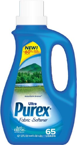 purex-ultra-liquid-fabric-softener-mountain-breeze-44-ounce-by-purex-2