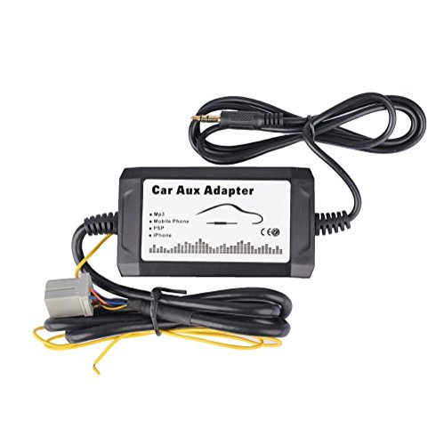 apps2car-car-stereo-aux-adapter-auxiliary-input-interface-for-jeep-grand-cherokee-liberty-wrangler-c