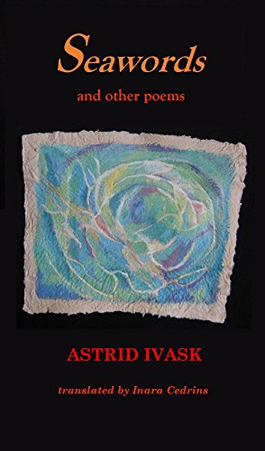 Seawords and other poems PDF