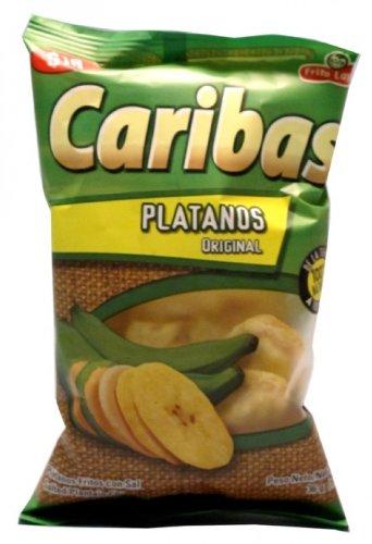 dominikanische-kochbananenchips-gesalzen-frito-lay-54-g