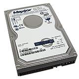 Maxtor 6L250R0 250GB UDMA/133 7200RPM 16MB IDE Hard Drive (Certified Refurbished) (Tamaño: 250 GB)