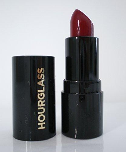hourglass-femme-rouge-velvet-creme-lipstick-icon-mini-03-oz