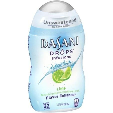 dasani-drops-infusion-lime-flavor-liquid-water-enhancer-19oz-2-pack-by-coca-cola