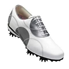 FootJoy LoPro Collection 97075 by FootJoy