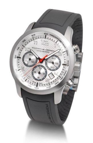 Швейцарские наручные часы Оригиналы Выгодные цены