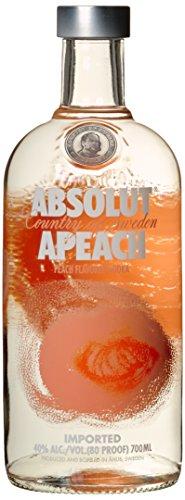 absolut-vodka-peche-70-cl