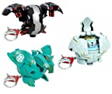Bakugan Collectibles & Gifts