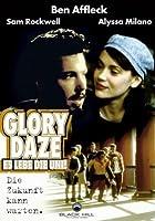 Glory Daze - Es lebe die Uni!