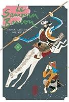 Samourai Bambou (le) Vol.6