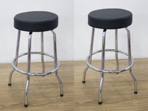 Retro Dining Chairs 1102