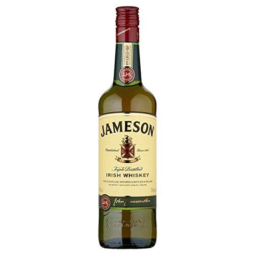 jameson-triple-distilled-irish-whiskey-700ml-pack-de-6-x-70cl