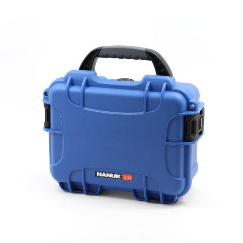 nanuk-904-hard-case-with-foam-blue
