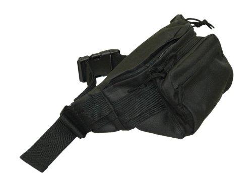 boyt-harness-bob-allen-tactical-waist-bag-black