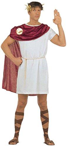 Widmann - Spartacus Costume, in Taglia M
