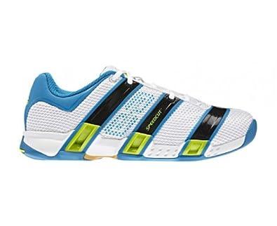 Adidas Stabil Optifit Innen Gerichtsschuh - 42
