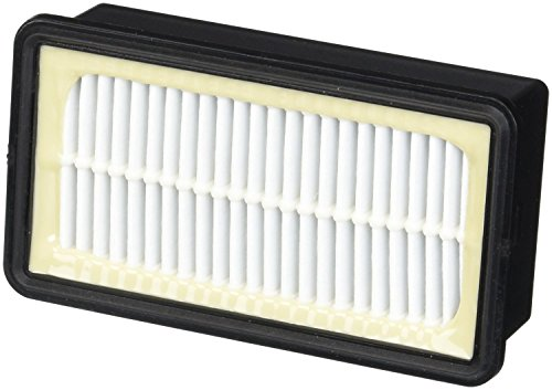 Bissell 3918 Series Upright Vacuum Cleaner Post Motor Hepa Filter Part # 2032663 (Bissell 3918 Vacuum compare prices)