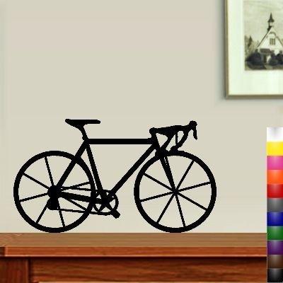 angyzb-nero-20-strada-e-strada-bicicletta-fun-wall-decal