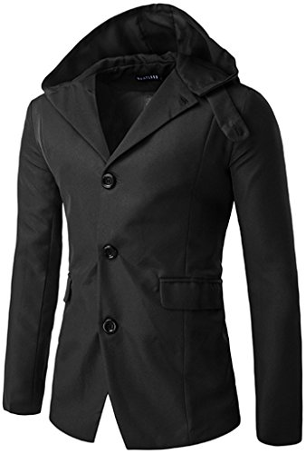 whatlees-herren-asymmetrische-superenger-blazer-sakko-jacken-b182-black-xl