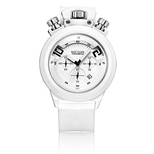 megir-herren-sport-silikon-band-uhr-mit-chronograph-und-kalender-funktion-handgelenk-watches-black