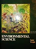 img - for Environmental Science: The Way the World Works book / textbook / text book