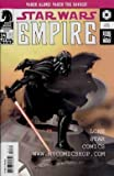 img - for Star Wars Empire (2002) 14 book / textbook / text book
