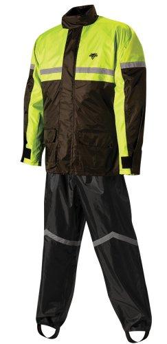 Nelson-Rigg Stormrider Rain Suit