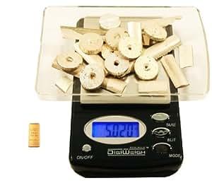 postage weight machine