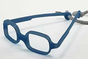 Amazon.com: Durable Flexible Toddler Proof Eyeglasses for