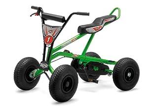 Berg Freestyler Quad Pedal Go-Kart