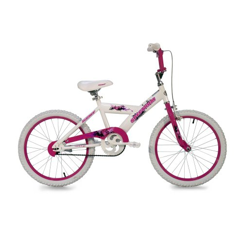 Kent Girls Spectrum Bike (20-Inch Wheels)