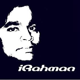 A R Rahman Telugu Songs Album iRahman