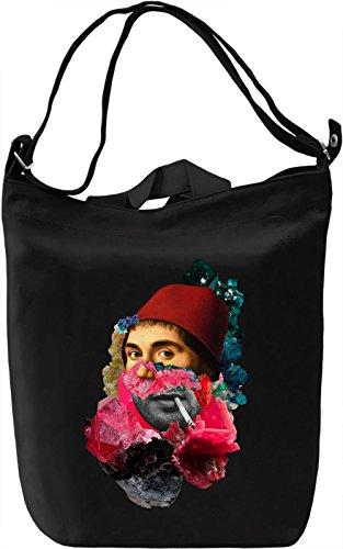 alibaba-bolsa-de-mano-dia-canvas-day-bag-100-premium-cotton-canvas-dtg-printing-