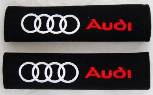 racing-style-seat-belt-pads-pair-for-audi