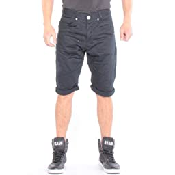 883 Police Mitzi Casual Shorts 28 Men