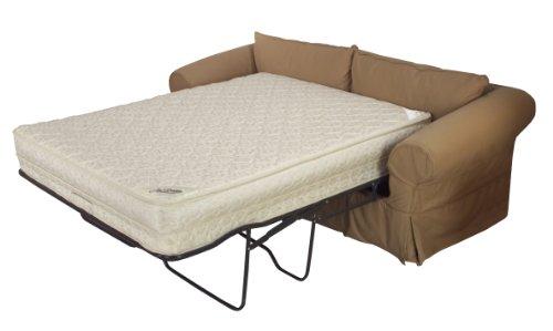Leggett & Platt Air Dream Queen Sleeper Sofa Mattress