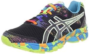 ASICS GEL-Noosa Tri 8 GS Running Shoe (Little Kid/Big Kid) from ASICS