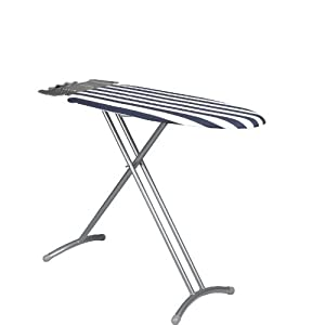 Laundry Solutions by Westex Compact Ironing Board