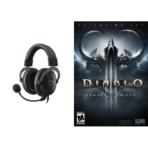 Diablo-III-Reaper-of-Souls-PCMac-Digital-Code-and-Headset-Bundle