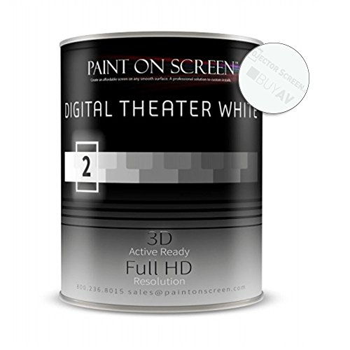 paint-on-screen-projector-screen-paint-digital-theater-white-gallon-g002