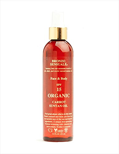 bronzo-sensualer-spf-15-sunscreen-deep-tanning-organic-carrot-oil-85-oz-with-sprayer-hidratante-cert