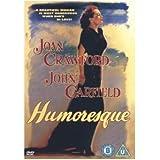 Humoresque [1946]