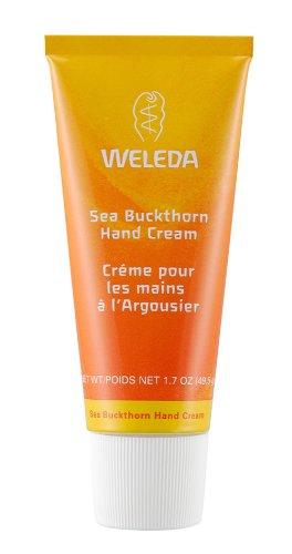weleda-sea-buckthorn-hand-cream-50ml