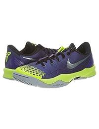 Nike Zoom Kobe Venomenon 4 Mens