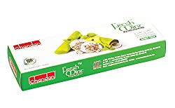 Chandan Fresh Mint 12 Pcs Mouth Freshner