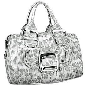 Чантите,които харесвам 41eTpzmygSL._SL500_AA278_