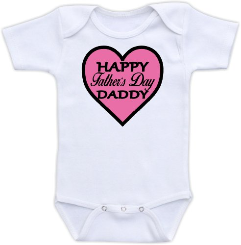 Personalized Newborn Clothes