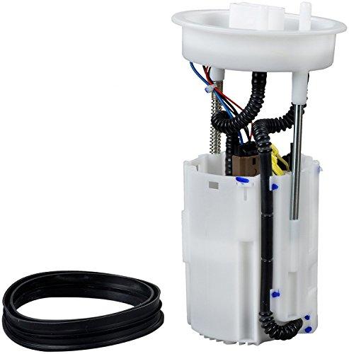 Bosch 69740 Original Equipment Replacement Electric Fuel