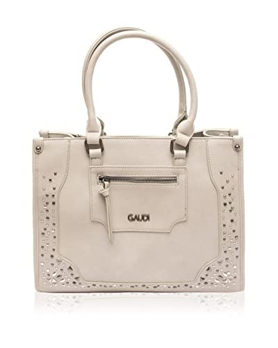 GAUDÌ Bolso shopping East West Adhara