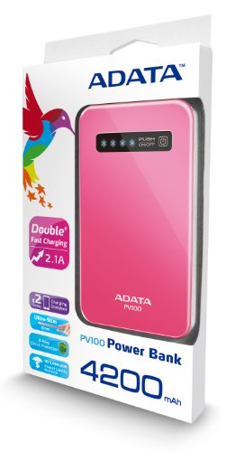 AData-PV100-4200mAh-Power-Bank