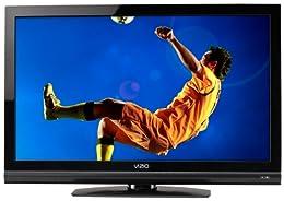 VIZIO E420VA 42-Inch Full HD 1080p LCD HDTV Black